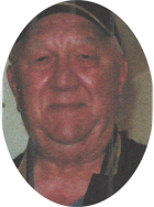 Carl Sweeny